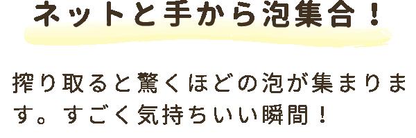 awa_subttl4