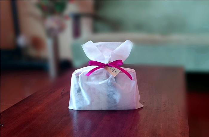 free_wrap