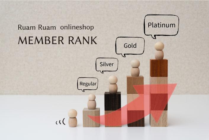 menber-rank